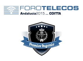 Foro telecos 2015