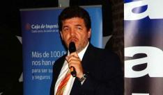 Joaquin Lopez ponente
