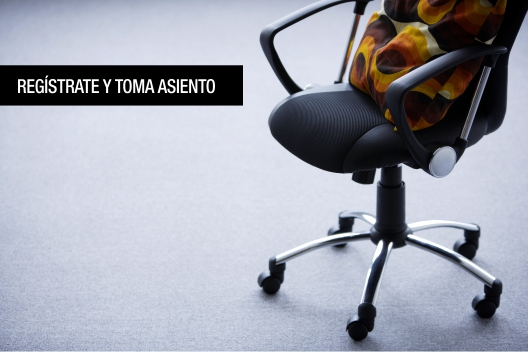 registrate_y_toma_asiento